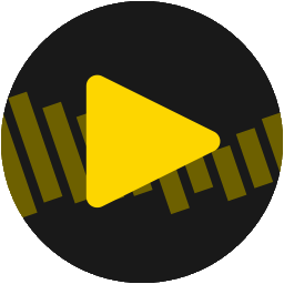 TunePlay icon